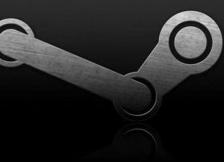Valve está trabalhando para executar jogos do Windows no Linux