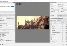 Como instalar o visualizador de arquivos YUV YUView no Linux via Flatpak