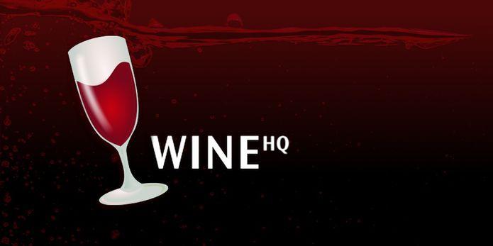 Wine 3.15 Lançado com Suporte a HID Device For Raw Input e Mais