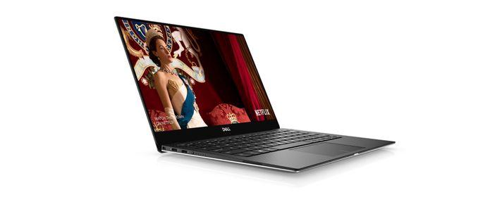 XPS 13 9370, o laptop mais barato da Dell para usar com o Ubuntu