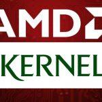 AMD Está Preparando Muitos Recursos Para o Kernel 4.20