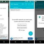 Falha no Android Permite Que Malwares Leiam as Informações do Aparelho
