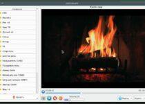 Como instalar o app de IPTV ZVVOnlineTV no Ubuntu, Mint e derivados