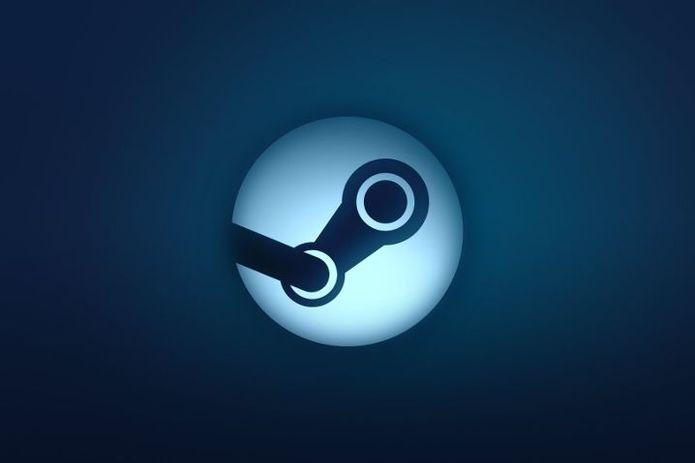 Lançada atualização do cliente Steam para Linux com o Steam Play