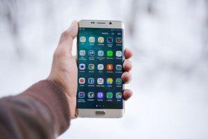 Confira os melhores lançamentos para Android (ou quase isso)