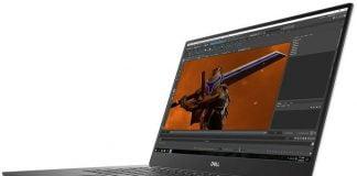 Dell Precision 5530 já é vendido com Ubuntu! Confira!
