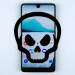 Descoberta Vulnerabilidade em Telefones Vendidos por Operadoras dos EUA