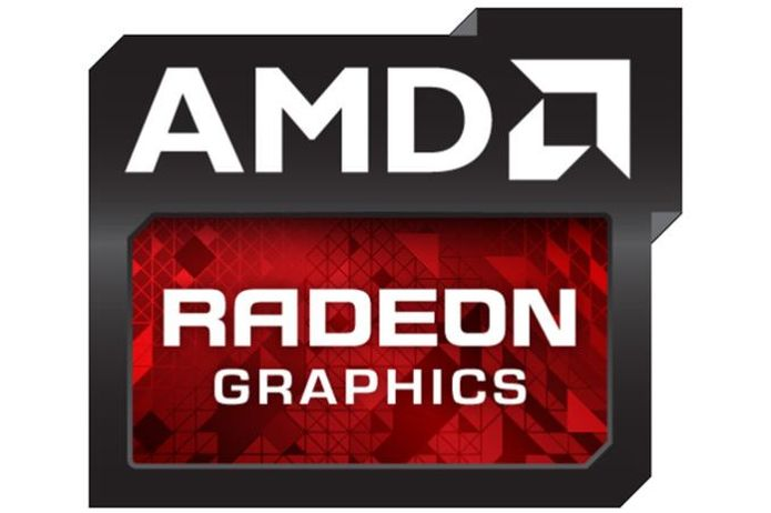 Driver AMDGPU para X.Org 18.1 lançado com o Leasing RandR