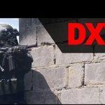 DXVK 0.71 lançado com melhorias na redução na sobrecarga de CPU