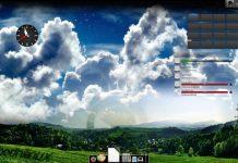Escuelas Linux 6.1 lançado para comemorar seu 20º aniversário