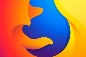 Firefox melhorará seu desempenho graças ao LLVM Clang