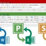 Como instalar o FreeOffice 2018 no Linux Ubuntu, Fedora, openSUSE e derivados
