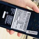 Futuro telefone Nokia poderia ter cinco câmeras traseiras