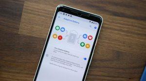 Google Ativou Remotamente a Economia de Energia no Android 9 Pie
