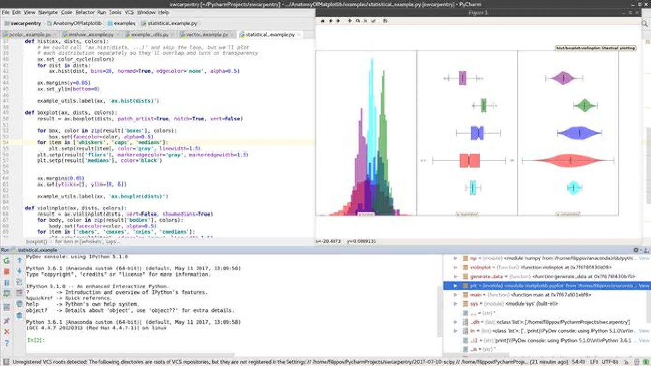 IDE PyCharm no Linux via Snap - Veja como instalar