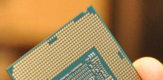 Intel lançou uma nova implementação de firmware com licença BSD