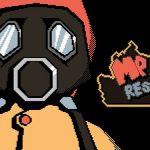 Como instalar o jogo arcade Mr Rescue no Linux via Flatpak