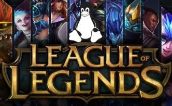 jogo league of legends no linux via snap 356x220 - Notícias, dicas, tutoriais e informações sobre Linux