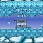 Como instalar o incrível jogo SuperTux no Linux via Flatpak