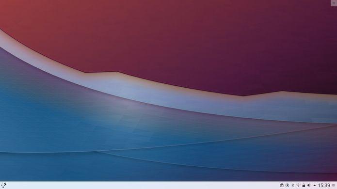 Desktop KDE Plasma 5.13 chegou ao fim da vida! E agora?