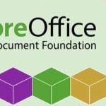 LibreOffice 6.1.2 lançado com mais de 70 correções de erros