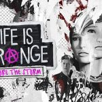 Life is Strange: Before the Storm para Linux lançado
