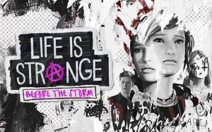 Life is Strange: Before the Storm para Linux lançado