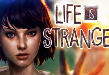 Life is Strange: Before the Storm para Android chegou mais cedo