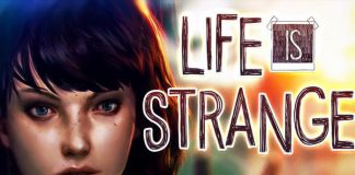 Life is Strange: Before the Storm para Android chegou mais cedo