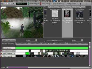 LiVEs 2.10.0 lançado - confira as novidades e veja como instalar