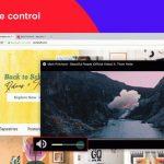 Opera 56 lançado com melhorias multitarefa e mais