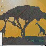 OSGeoLive 12 lançado - Confira as novidades e baixe