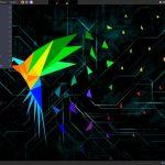 Parrot 4.2.2 lançado - Confira as novidades e baixe
