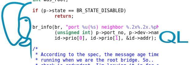PostgreSQL 11 não será lançado com suporte a JIT mais rápido ativado por padrão