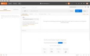 Como instalar o aplicativo Postman no Linux via Snap