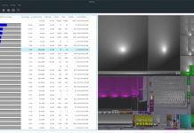 Como instalar o Qdirstat no Linux e ficar de olho no espaço em disco