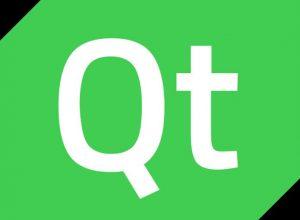 Qt 5.12 Alpha Lançado com o Renderizador OpenGL ES 3.1 e Mais
