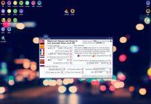 Quirky 8.7.1 lançado e compatível com binários do Ubuntu 18.04.1