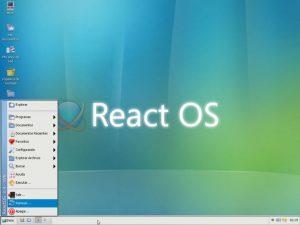 ReactOS 0.4.10 RC lançado - Confira as novidades e baixe