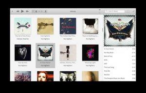 Como instalar o reprodutor de músicas Melody no Linux via Flatpak