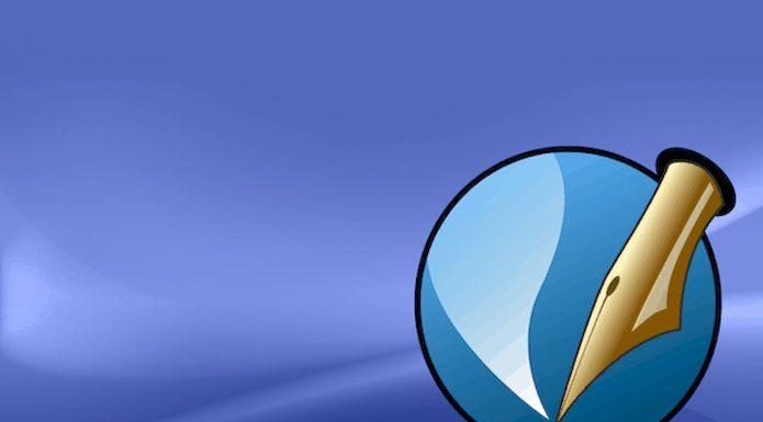 Como instalar a última versão do Scribus no Linux via Flatpak