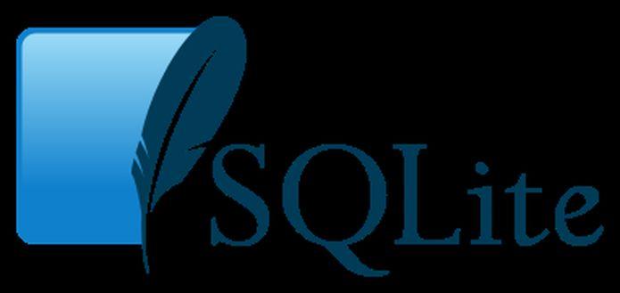 SQLite 3.25 lançado com funções de janela, otimizações e módulo Geopolyq