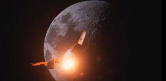 Valve Está Preparando o Repositório Moondust... de Código Aberto