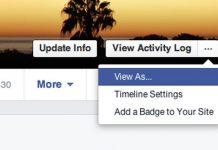 Entenda como foi o vazamento de dados do Facebook