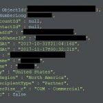 Veeam vazou um banco de dados de clientes com mais de 445 milhões de registros