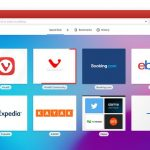 Vivaldi 2.0 lançado com novos recursos e mais de 1.500 melhorias