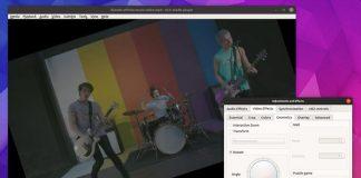 VLC 3.0.4 lançado com suporte para decodificação de stream AV1