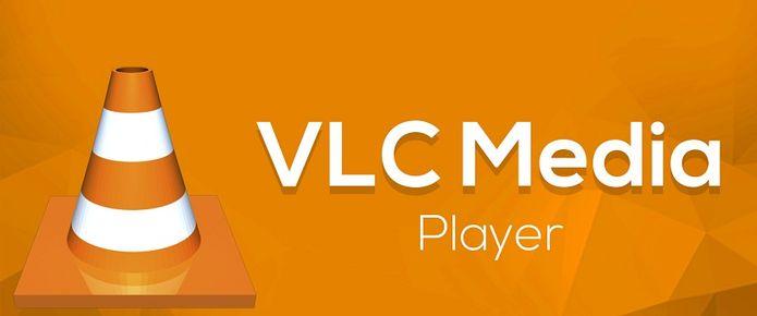 Como instalar a última versão do VLC no Ubuntu 18.04
