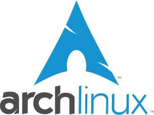 Arch Linux 2018.10.01 lançado - Confira as novidades e baixe
