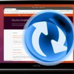 Canonical lançou uma nova atualização de kernel para o Ubuntu
